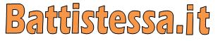 Geometra Battistessa